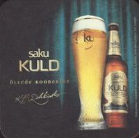 Bierdeckelsaku-14-zadek-small