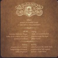 Bierdeckelsaku-18-zadek-small