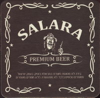 Beer coaster salara-1-oboje-small