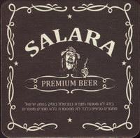 Pivní tácek salara-1-oboje-small