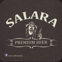 Beer coaster salara-2-small