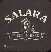 Pivní tácek salara-2-small