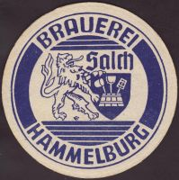 Beer coaster salch-1-small