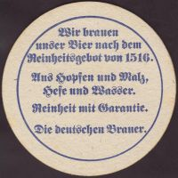 Beer coaster salch-1-zadek-small