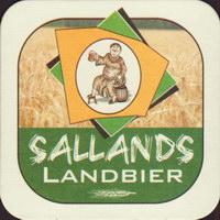 Pivní tácek sallandse-landbier-1-small