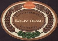 Pivní tácek salm-brau-2-small
