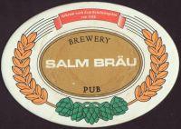 Pivní tácek salm-brau-3-oboje