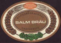 Pivní tácek salm-brau-4-small