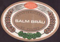 Pivní tácek salm-brau-5-oboje-small