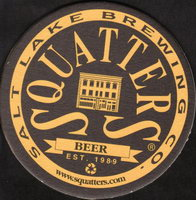 Beer coaster salt-lake-3-small