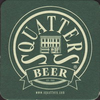 Beer coaster salt-lake-4-small
