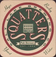 Beer coaster salt-lake-7-small
