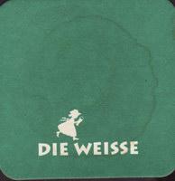 Pivní tácek salzburger-weissbierbrauerei-1-small