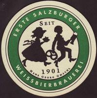 Pivní tácek salzburger-weissbierbrauerei-4-small