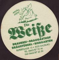 Pivní tácek salzburger-weissbierbrauerei-4-zadek-small