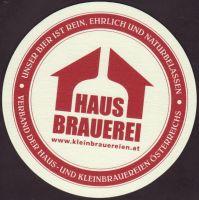 Pivní tácek salzburger-weissbierbrauerei-5-zadek-small