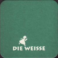 Pivní tácek salzburger-weissbierbrauerei-6-small