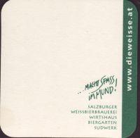 Pivní tácek salzburger-weissbierbrauerei-6-zadek-small
