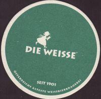 Pivní tácek salzburger-weissbierbrauerei-7-small