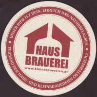 Pivní tácek salzburger-weissbierbrauerei-7-zadek-small
