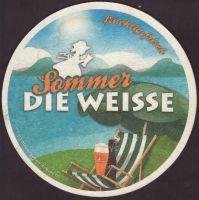 Pivní tácek salzburger-weissbierbrauerei-8-small