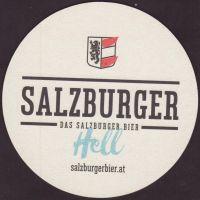 Pivní tácek salzburger-weissbierbrauerei-9-small
