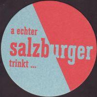 Pivní tácek salzburger-weissbierbrauerei-9-zadek-small