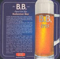 Pivní tácek samson-15-zadek