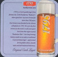 Pivní tácek samson-17-zadek