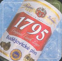 Pivní tácek samson-17