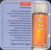 Pivní tácek samson-18-zadek