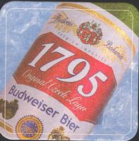 Pivní tácek samson-18