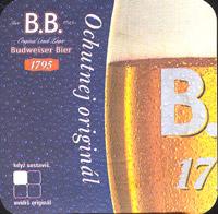 Pivní tácek samson-25