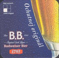 Pivní tácek samson-27
