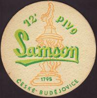 Pivní tácek samson-32-small