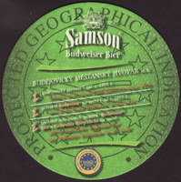Pivní tácek samson-35-zadek-small