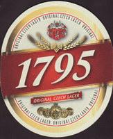 Pivní tácek samson-40-oboje-small
