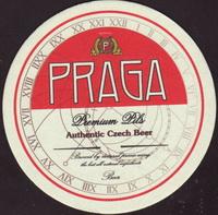 Pivní tácek samson-44-small