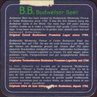 Pivní tácek samson-49-zadek-small