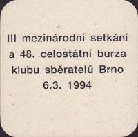 Pivní tácek samson-56-zadek-small