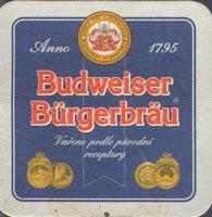 Pivní tácek samson-8