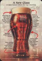 Beer coaster samuel-adams-15-oboje-small