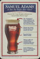 Beer coaster samuel-adams-19-zadek-small