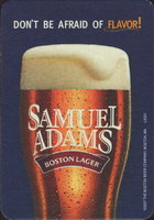 Beer coaster samuel-adams-21-small