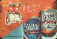 Beer coaster samuel-adams-24-oboje-small