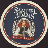 Beer coaster samuel-adams-26-small