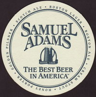 Beer coaster samuel-adams-26-zadek-small
