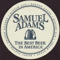 Beer coaster samuel-adams-26-zadek-small