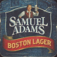 Beer coaster samuel-adams-29-small