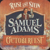 Beer coaster samuel-adams-29-zadek-small